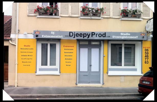 facade-profile2.jpg