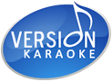 Karaokeversion fr