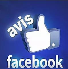 Avis CLIP djeepyprod Audiovisuel sur fb