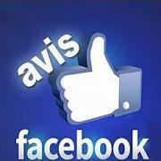 Avis jingles djeepyprod sur fb