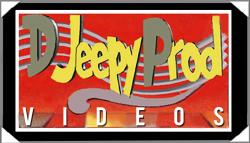 Cadre djeepy videos 2018