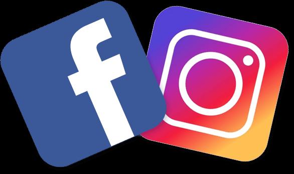 Djeepyprod sur facebook et instagram