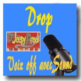 Drop pour dj djeepyprod com