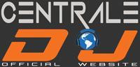 Logocentraledj4