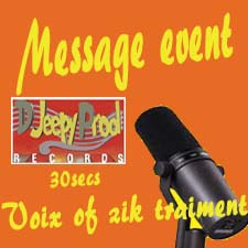 Message event djeepyprod com 1
