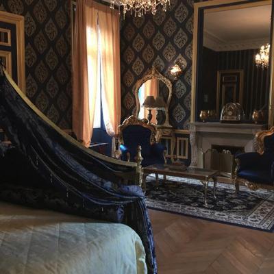 Royale chambre